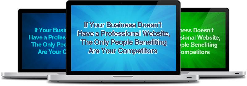 Web Design Web Design London Web Design Company No Stress